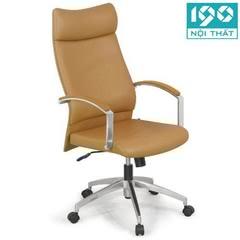 Ghế xoay văn phòng GX305-HK(S5)