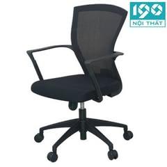 Ghế xoay văn phòng GX306-N