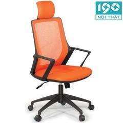 Ghế xoay văn phòng GX307-HK(S5)