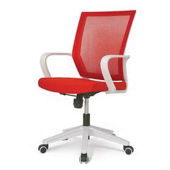 Ghế xoay Future Office GNV-12-00