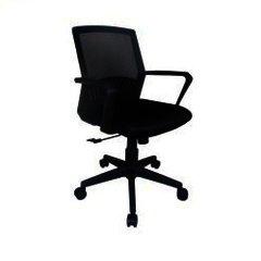 Ghế xoay văn phòng GL111N
