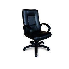 Ghế da SG1020