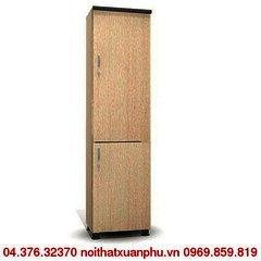 Tủ cao cá nhân Fami SM8230HR