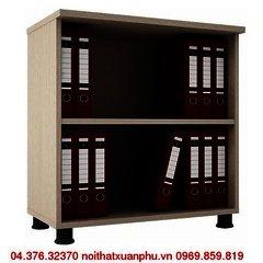 Tủ tài liệu thấp ECO Fami SME6020