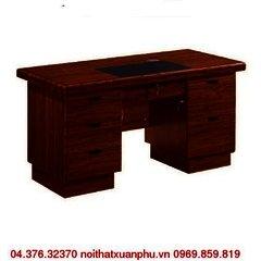 FM-1601#P bàn làm việc fami,gỗ công nghiệp phủ sơn PU