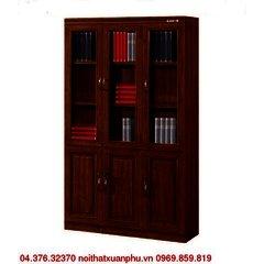 FM-312#P tủ tài liệu,hồ sơ fami,chất liệu gỗ công nghiệp phủ sơn PU