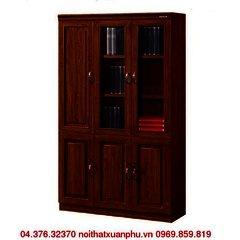 FM-508-3#P tủ tài liệu,hồ sơ fami,chất liệu gỗ công nghiệp phủ sơn PU