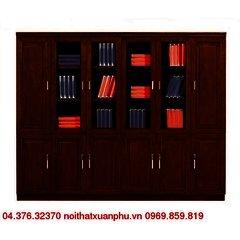 FM-508-6#P tủ tài liệu,hồ sơ fami,chất liệu gỗ công nghiệp phủ sơn PU