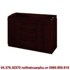 FM-003#P tủ tài liệu,hồ sơ fami,chất liệu gỗ công nghiệp phủ sơn PU