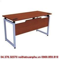 TO1206-OC bàn làm việc nội thất fami