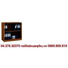 SMC6020 tủ thấp không cánh nội thất fami