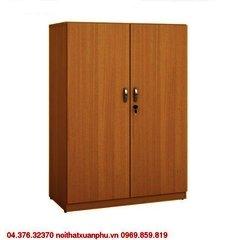 SMC7230 tủ trung cánh kín nội thất fami