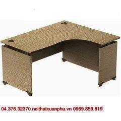 CPE1600H(R) bàn lượn FAMI dòng ECO