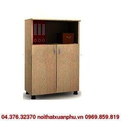 SME7130HFH  tủ gỗ laminate nội thất fami