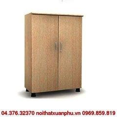 SME7230FH tủ gỗ nội thất fami