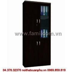 Tủ giám đốc Fami TGD8350L