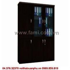 Tủ giám đốc Fami TGD8550L