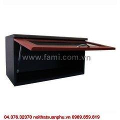 Tủ treo Fami SM3410H