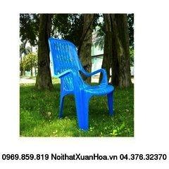 ghế bành nữ hoàng 2158 công ty nhựa Song Long