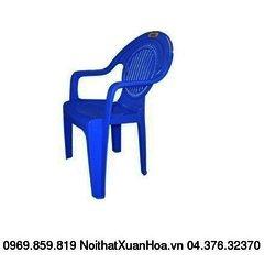 ghế bành vạn thọ mới công ty nhựa Song Long