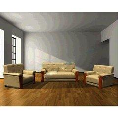 Sofa SF33