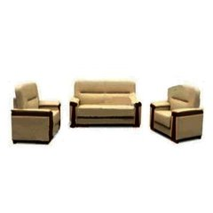 Sofa SF34