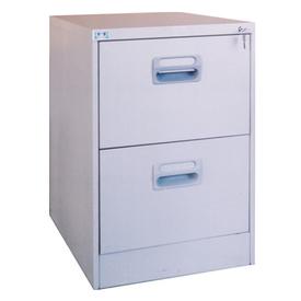 Tủ File 2 ngăn CAT2F