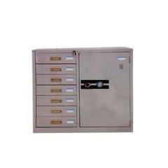 Tủ ghép CAT88-7D