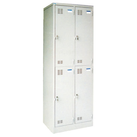 Tủ Locker CAT982-2K