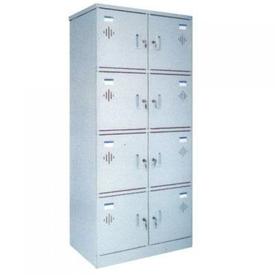 Tủ Locker Hòa Phát CAT984-2LT