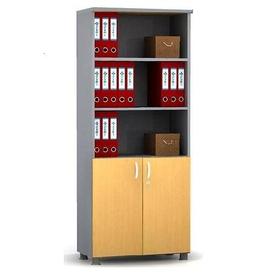 Tủ gỗ văn phòng SM8150H