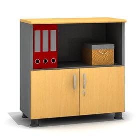 SM6120FH | Tủ thấp | Tủ tài liệu Fami