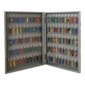 Tủ treo chìa khóa TK100
